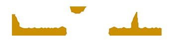 Logo Rubira Gateno e Lucki Advocacia