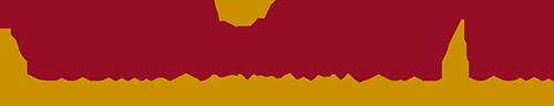 Logo Rubira Gateno e Lucki