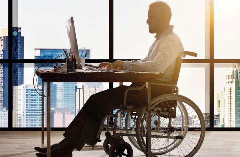 direitos-das-pessoas-com-deficiencia